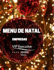 VIP AZORES Natal Corporate